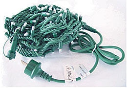 LED rubber cable chena KARNAR INTERNATIONAL GROUP LTD