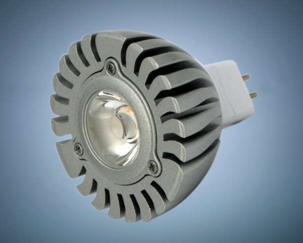 RGB LED apšvietimas,3x5 vatai,Product-List 1, 20104811142101, KARNAR INTERNATIONAL GROUP LTD