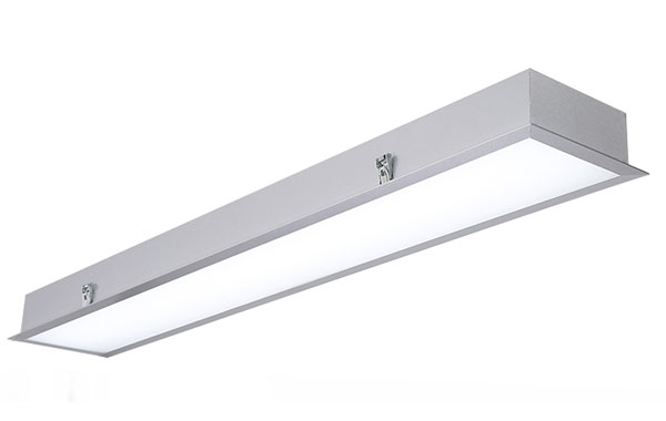 Guangdong ledas gamykla,LED lubų apšvietimas,Kinija 54W LED panel light 1, 7-1, KARNAR INTERNATIONAL GROUP LTD