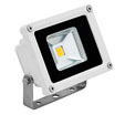 Zhongshan ledas gamykla,LED lemputė,36W šešiakampio šviesos diodas 1, 10W-Led-Flood-Light, KARNAR INTERNATIONAL GROUP LTD