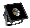 RGB LED apšvietimas,LED potvynis,Product-List 3, 30W-Led-Flood-Light, KARNAR INTERNATIONAL GROUP LTD