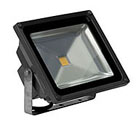 RGB LED apšvietimas,LED potvynis,Product-List 2, 55W-Led-Flood-Light, KARNAR INTERNATIONAL GROUP LTD