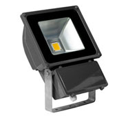 RGB LED apšvietimas,LED potvynis,Product-List 4, 80W-Led-Flood-Light, KARNAR INTERNATIONAL GROUP LTD