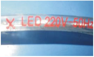 LED stage light,LED rope light,Product-List 11, 2-i-1, KARNAR INTERNATIONAL GROUP LTD