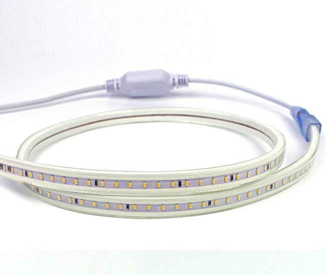 LED stage light,LED rope light,Product-List 3, 3014-120p, KARNAR INTERNATIONAL GROUP LTD