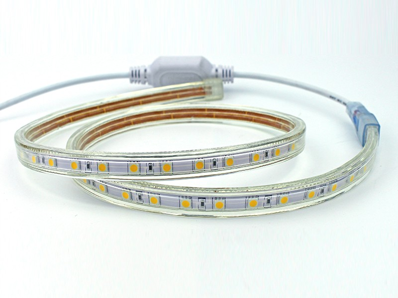 RGB LED apšvietimas,vadovaujama juosta,Product-List 4, 5050-9, KARNAR INTERNATIONAL GROUP LTD