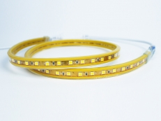 LED stage light,led strip fixture,Product-List 2, yellow-fpc, KARNAR INTERNATIONAL GROUP LTD