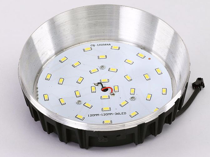 Zhongshan ledas gamykla,LED apšvietimas,Kinija 9w įtvirtinta Led downlight 3, a3, KARNAR INTERNATIONAL GROUP LTD