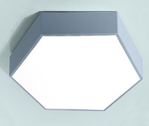 Pwodwi segondè pouvwa dirije,Dirije downlight,Product-List 7, blue, KARNAR INTERNATIONAL Group Ltd