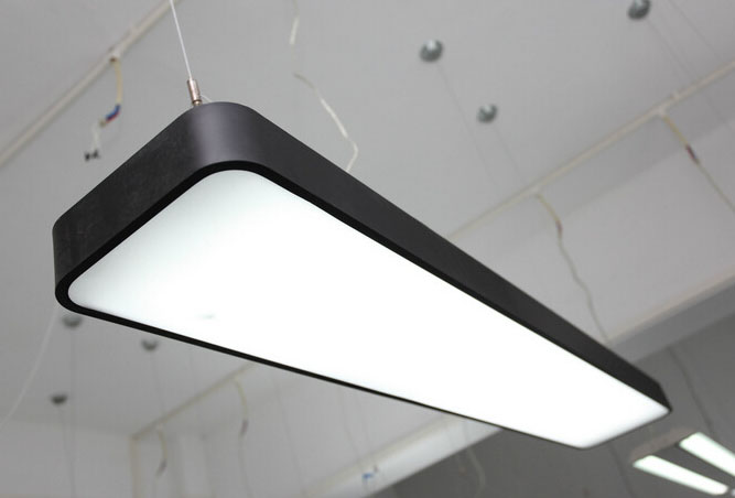 LED зүүлт гэрэл KARNAR INTERNATIONAL GROUP LTD