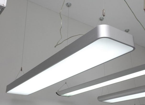 RGB LED apšvietimas,LED šviestuvas,Product-List 2, long-3, KARNAR INTERNATIONAL GROUP LTD