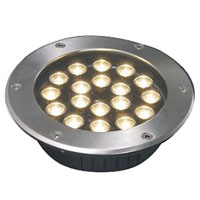 LED stage light,LED fountain lights,Product-List 6, 18x1W-250.60, KARNAR INTERNATIONAL GROUP LTD