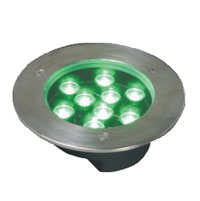 LED stage light,LED fountain lights,Product-List 4, 9x1W-160.60, KARNAR INTERNATIONAL GROUP LTD