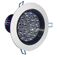LED INTERNATIONAL GROUP LTD
