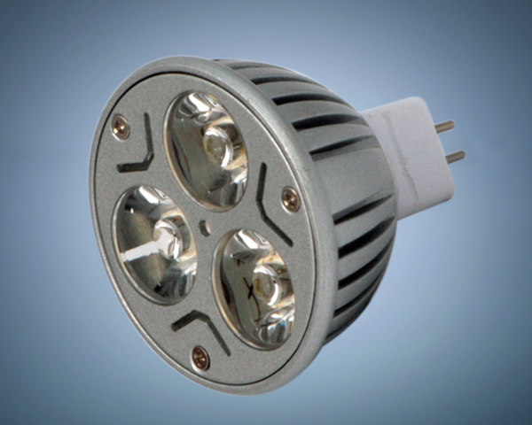 Lampy LED KARNAR INTERNATIONAL GROUP LTD
